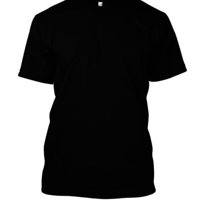 T-shirt męski B&C